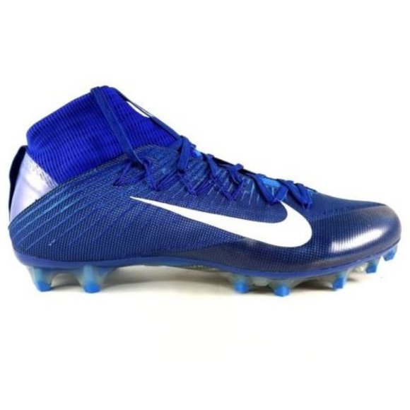 Nike Vapor Untouchable 2 Mens Football Cleats 12.5 US